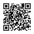 愛知県の陶芸体験・QRcode